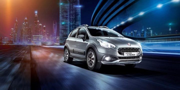 new-fiat-urban-cross-official-image-front