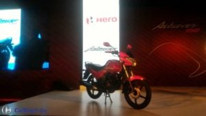 new-hero-achiever-launch-images-2
