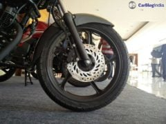 new-hero-achiever-launch-images-disc-brake