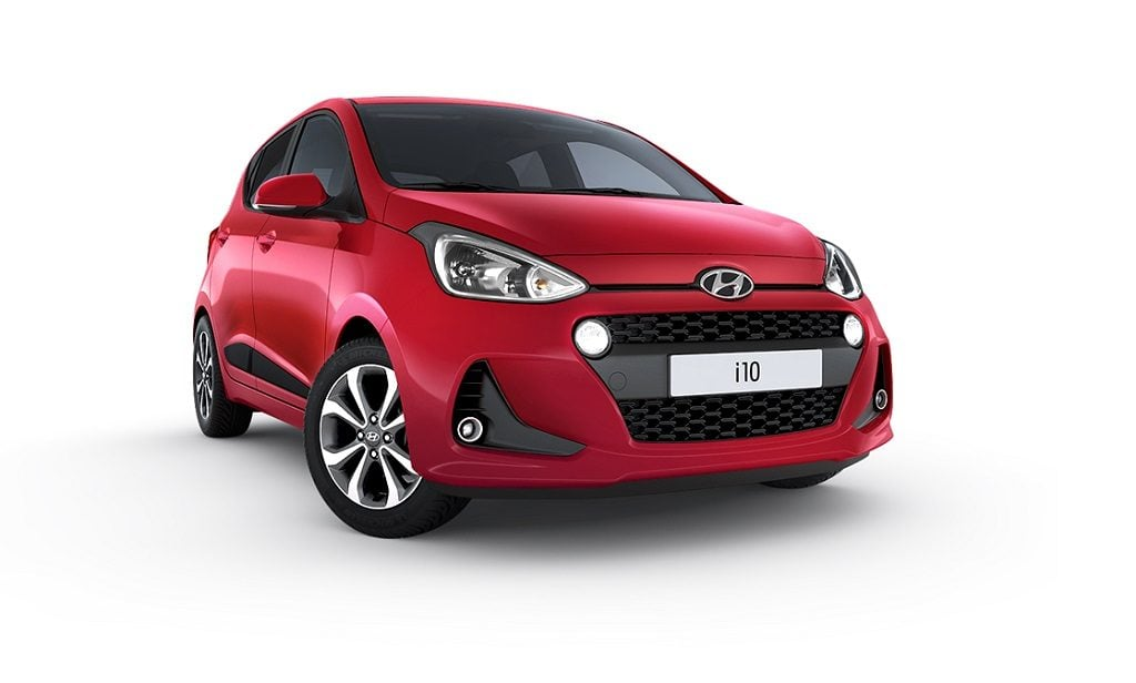 new hyundai grand i10 2017 prices in india launch date mileage specs. Black Bedroom Furniture Sets. Home Design Ideas