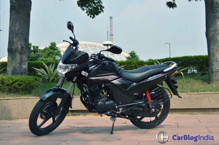 new model hero achiever review 2016 images-1