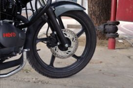 new-model-hero-achiever-review-2016-images-disc-brake