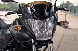 new-model-hero-achiever-review-2016-images-headlamp