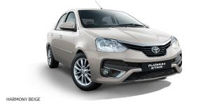 new-toyota-etios-platinum-colours-harmony-beige