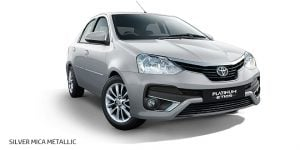 new-toyota-etios-platinum-colours-silver-mica-metallic