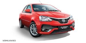 new-toyota-etios-platinum-colours-vermilion-red