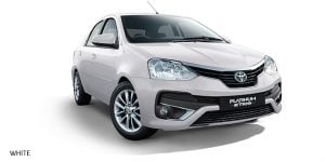 new-toyota-etios-platinum-colours-white
