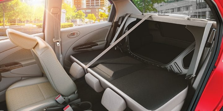 new-toyota-etios-platinum-folding-rear-seat
