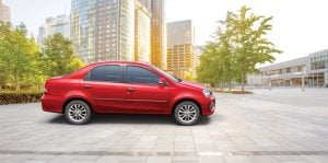 new-toyota-etios-platinum-red-official-images-side