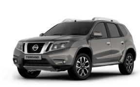 nissan-terrano-colours-bronze-grey