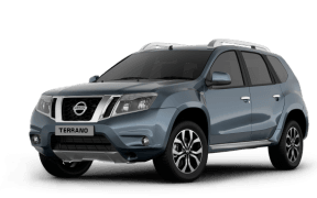 nissan-terrano-colours-sterling-grey