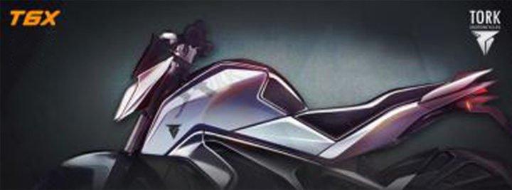 bike price drop after gst - tork t6x electric bike india-1