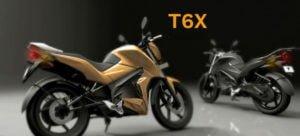 tork t6x electric bike india-1