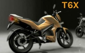 tork t6x electric bike india-1