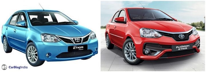 toyota-etios-old-vs-new-front-angle