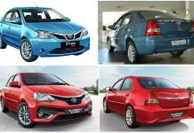 toyota-etios-old-vs-new-front-rear