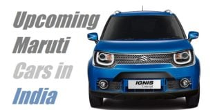 upcoming-maruti-cars-in-india