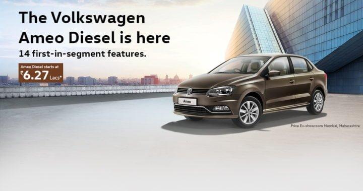 volkswagen-ameo-diesel-price