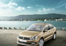 volkswagen-vento-official-image-front-angle