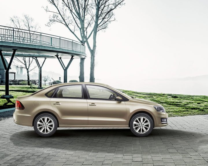 volkswagen-vento-official-image-side