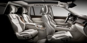 volvo-xc-90-t8-hybrid-official-image-complete-interior