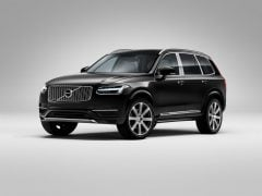 volvo-xc-90-t8-hybrid-official-image-exterior_front