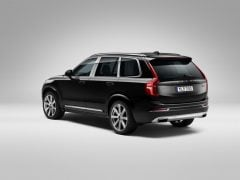 volvo-xc-90-t8-hybrid-official-image-exterior_rear