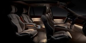 volvo-xc-90-t8-hybrid-official-image-interior2