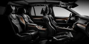 volvo-xc-90-t8-hybrid-official-image-interior3