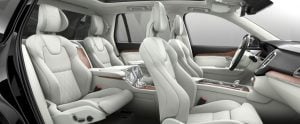 volvo-xc-90-t8-hybrid-official-image-interior4