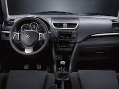 2012-suzuki-swift-sport-images-interior-dashboard