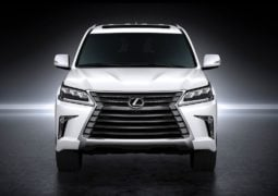 2016-lexus-lx-570-india-official-image-front
