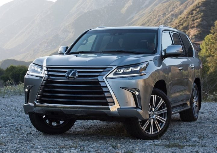 Lexus India Price, Launch, Specifications | Price of Lexus Models in India 2016-lexus-lx-570-india-official-image-front-angle