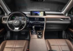 2016-lexus-rx-450h-india-official-image-dashboard