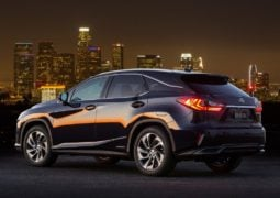 2016-lexus-rx-450h-india-official-image-rear-angle