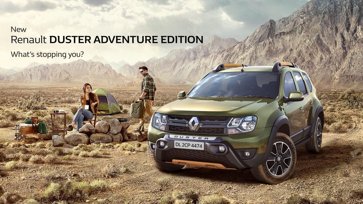Renault captur vs renault duster price specs mileage comparison 2016 renault duster adventure edition official wallpaper images voltagebd Image collections