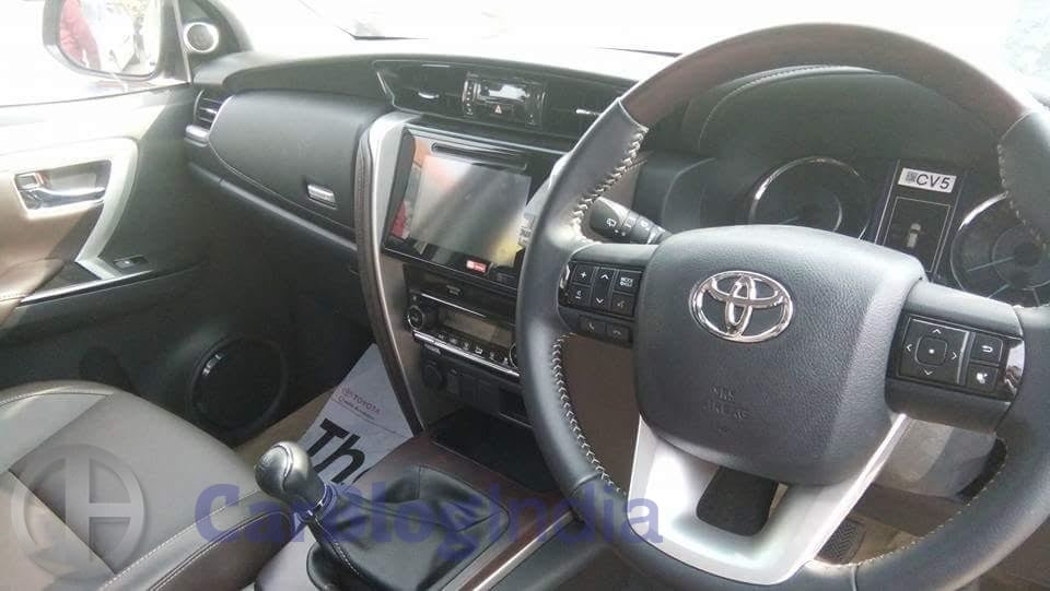 Car Steering Wheel Price In India