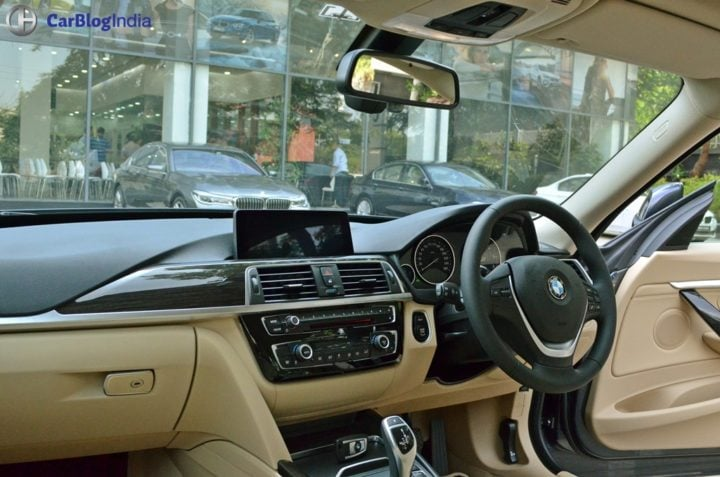 2017-bmw-3-series-gt-india-launch-interiors