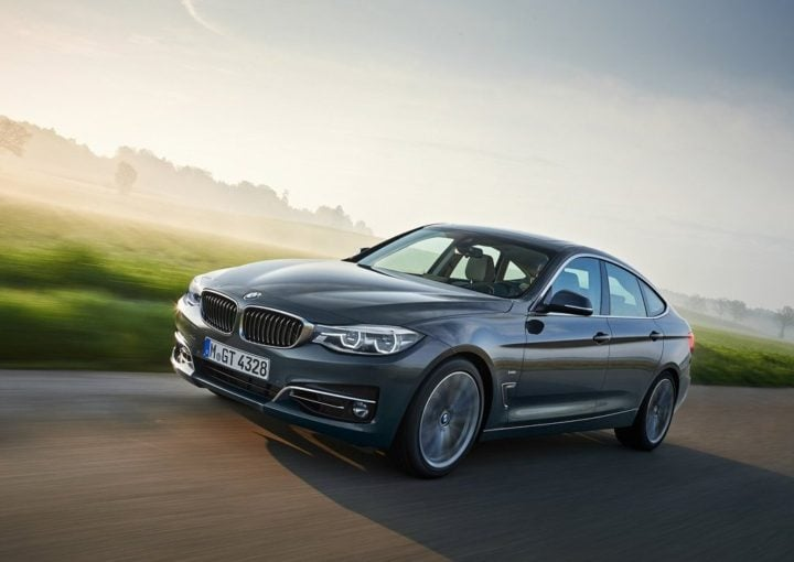 2017 BMW 3 Series GT India Price, Specifications, Features, Images 2017-bmw-3-series-gt-official-image-action