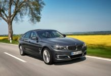 2017-bmw-3-series-gt-official-image-action-front