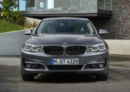 2017-bmw-3-series-gt-official-image-front