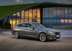 2017-bmw-3-series-gt-official-image-front-side