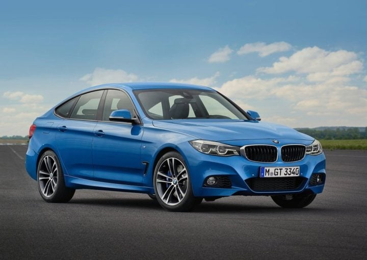 2017 BMW 3 Series GT India Price, Specifications, Features, Images 2017-bmw-3-series-gt-official-image-m-sport