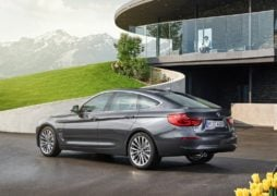 2017-bmw-3-series-gt-official-image-rear-angle