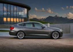2017-bmw-3-series-gt-official-image-side