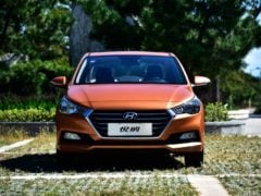2017-hyundai-verna-china-front`