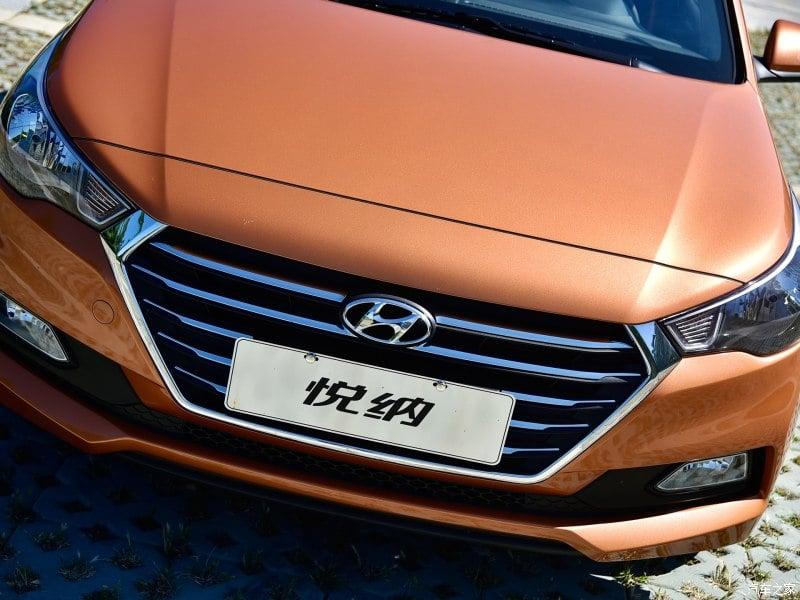 New Hyundai Verna 2017 India Launch, Price, Images