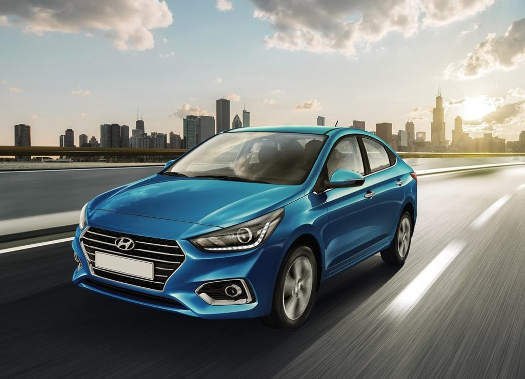 2017 hyundai verna india launch date price specifications mileage review. Black Bedroom Furniture Sets. Home Design Ideas
