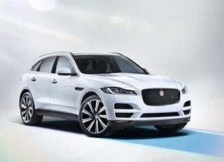2017-jaguar-f-pace-india-official-images-15