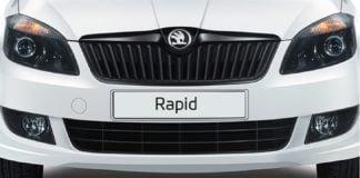 skoda-rapid-old-vs-new